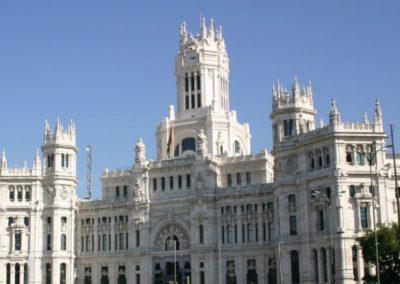 Ayto. de Madrid