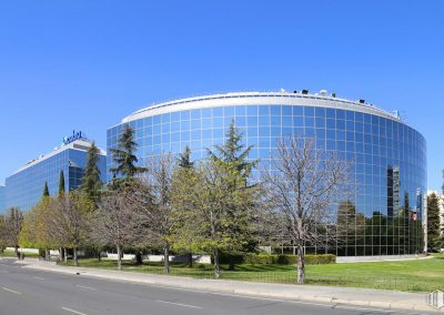 divisalia_mamparas de oficina_edificio-calle-cardenal-marcelo-spinola-8