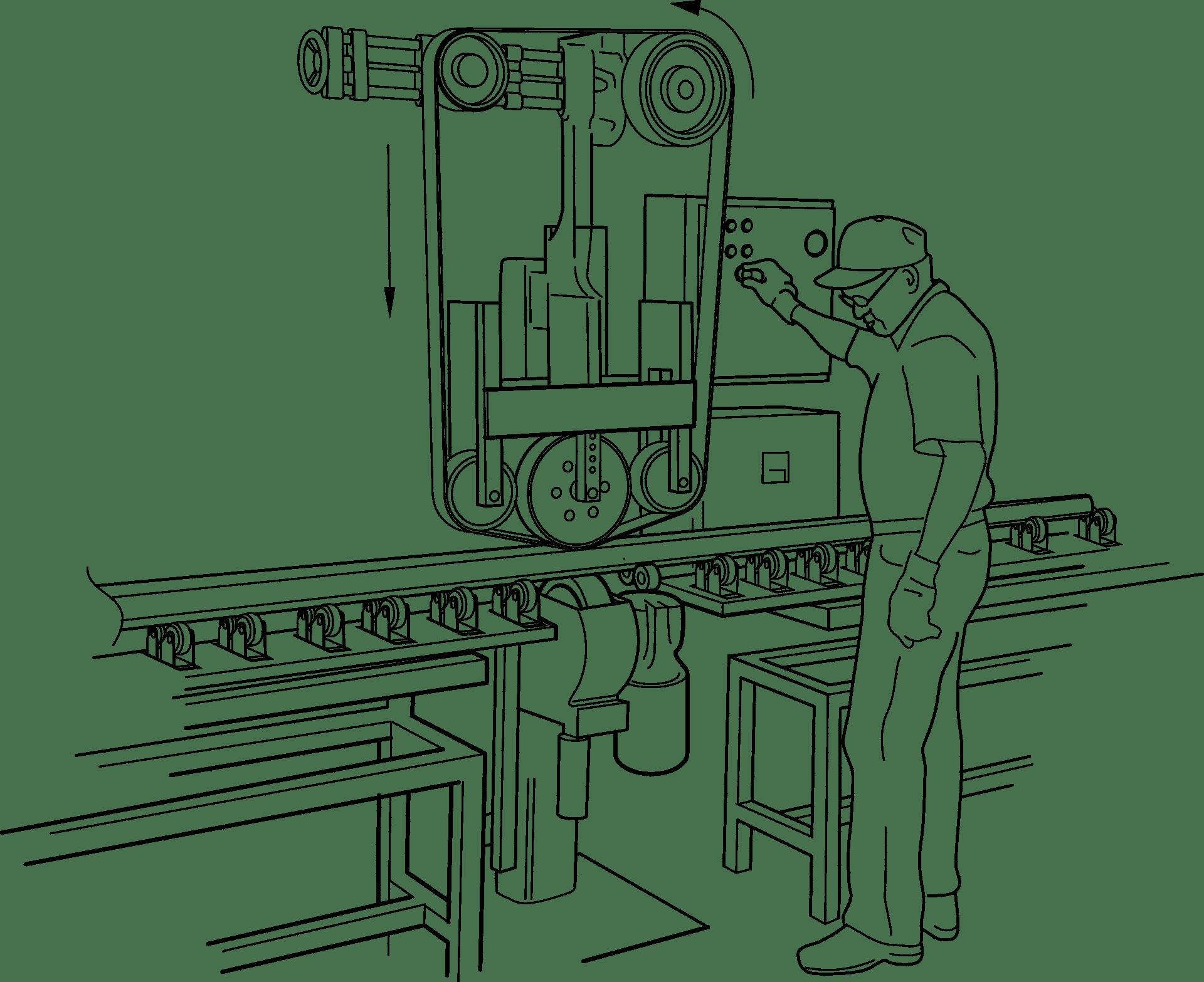 divisalia_mamparas_fabricación 1092x1567