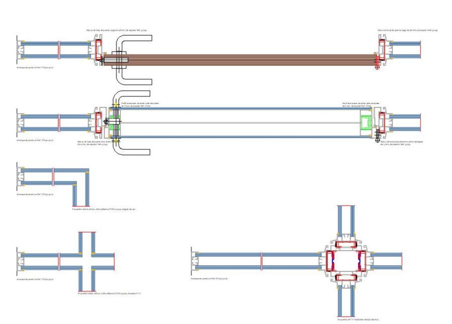 divisalia_secciones mamparas_ayuda en el diseño