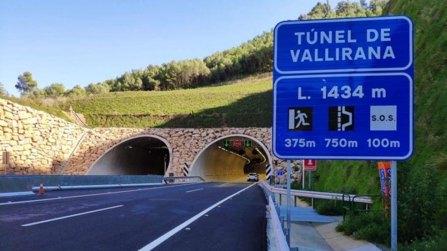 divisalia_aplein_tunel vallirana_2
