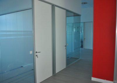 divisalia_mamparas de oficina de vidrio_puertas de paso_er c c t_1