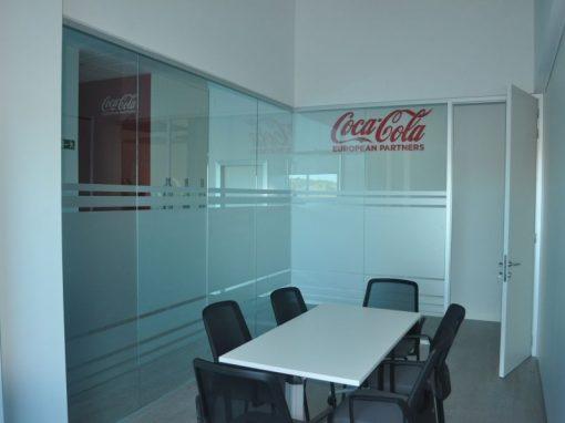 Ercer (Coca-Cola)