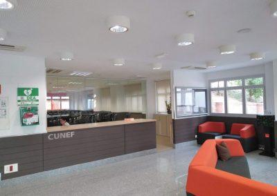 divisalia_mampras de oficinas de vidrio_3