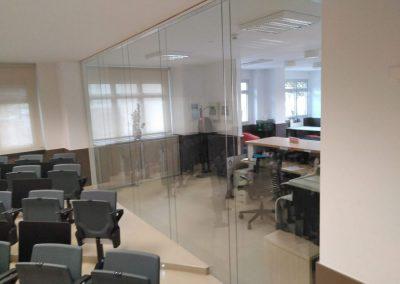 divisalia_mampras de oficinas de vidrio_4