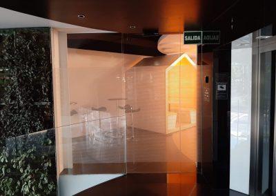 divisalia_puertas automaticas de vidrio_2